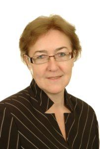 Jolanda Zemlevičienė