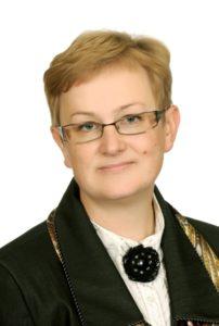 Jurga Burneikienė