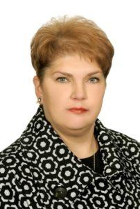 Ina Petkevičienė