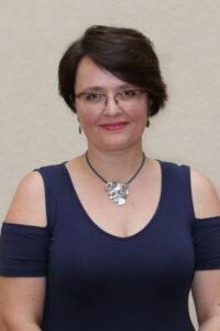 Agnė Rekuvienė