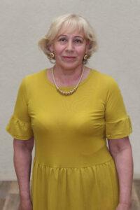 Aldona Didžiulytė