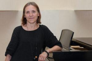 Ayda Kugevičienė