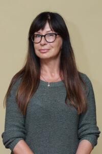 Kristina Ivanauskienė