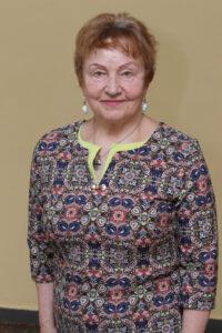 Ona Šikšnienė
