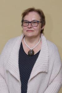 Violeta Jucevičienė